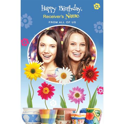 Buy personalised birthday cards kotaksurat send personalized greeting card to india buy personalized m4hsunfo