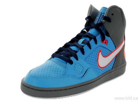 nike mid basketball shoes 2017 nike s of mid basketball shoe cool