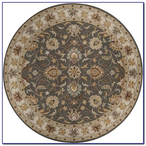 Overstock Outdoor Rugs Overstock Outdoor Rugs Rugs Home Design Ideas God6gbpq4l63222