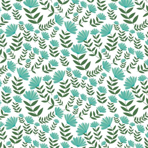 pattern design nature pattern s galor nature friendly patterns nonna