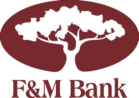 f m bank dominion realty banking services