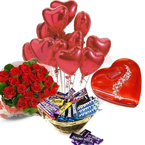 valentine day special gifts to amaze your sweetheart 70 best ajgiftservice com send gifts to pakistan images