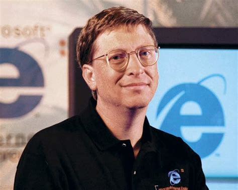 bill gates biography encyclopedia bill gates biography american computer programmer