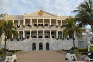 taj falaknuma palace buffet price high tea falaknuma palace living large on tiny lot
