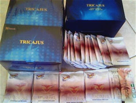 Agen Walatra Sehat Mata Di Surabaya distributor tricajus jawa timur mimin herbal