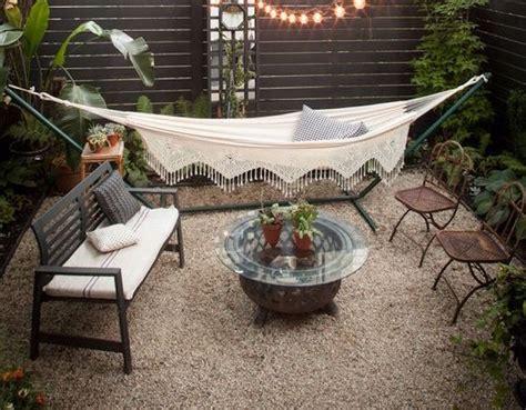 expensive outdoor furniture expensive patio furniture chicpeastudio
