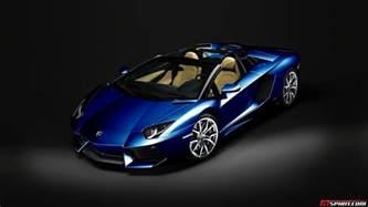 Maserati Lamborghini Lamborghini And Maserati Abandon Business In Iran Gtspirit