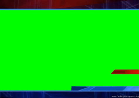 free green screen backgrounds news overlay green screen free backgrounds 1080p hd