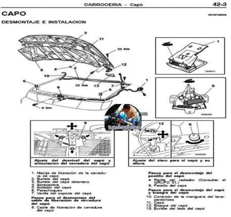 how to download repair manuals 1984 mitsubishi space electronic valve timing space wagon 9 tutalleronline com