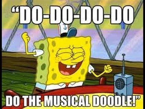 spongebob musical doodle free mp3 spongebob musical doodle oldman jenkins rage