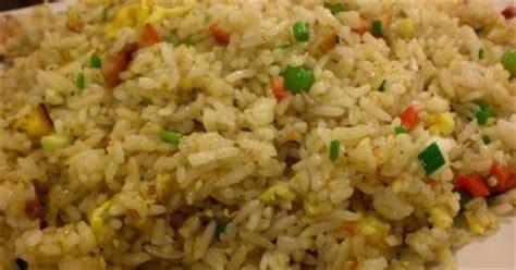 cara membuat visa china di hongkong resep nasi goreng hongkong resep masakan 4