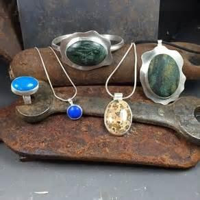 jewelry classes utah jewelry classes in salt lake city utah