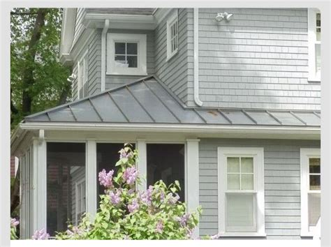 light grey house white trim   find   color