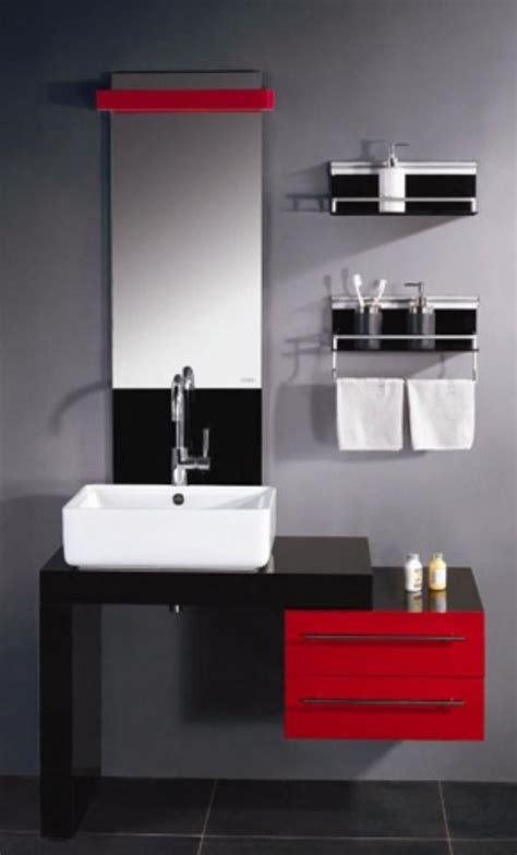 ultra modern bathroom vanities stunning ultra modern bathroom vanities luxury ultra
