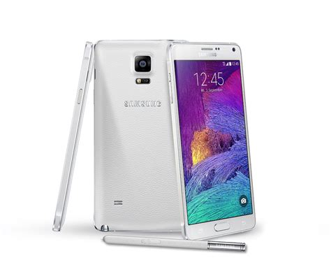 Hp Samsung Android Galaxy Note 1 samsung galaxy note 4 sm n910w8 official android 5 1 1 lollipop vlu1boe2 n910w8oya1boe2 how