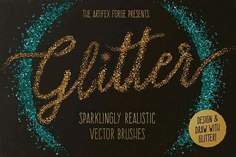 glitter wallpaper the forge 339 best images about templates on pinterest logos