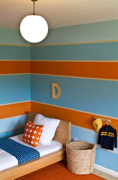 313 best images about paint colors on paint colors and laundry room colors