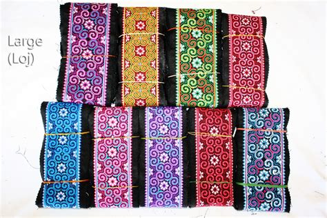 design hmong clothes my son new year s and sons on pinterest