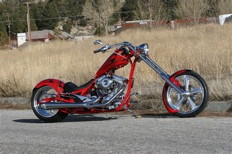 big chopper big choppers motorcycles specifications prices pictures top speed