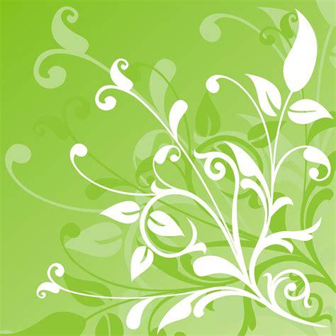 green wallpaper design ideas wallpaper stock green wallpaper