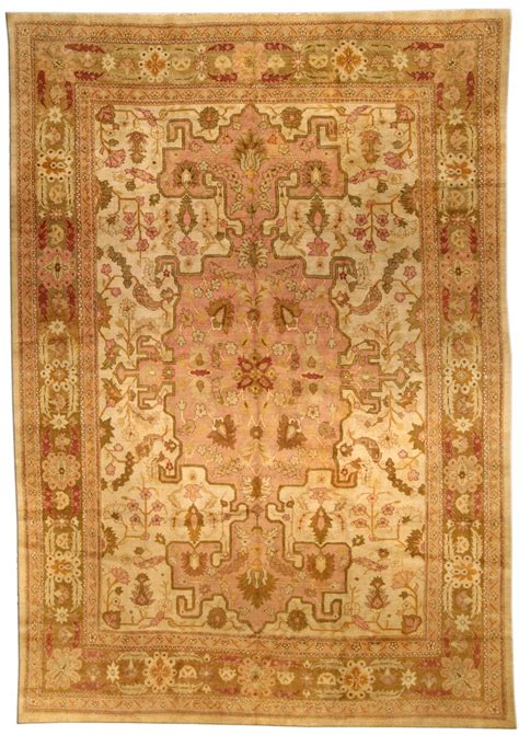 antique indian rugs antique indian amritsar rug antique indian rug antique