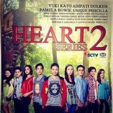 download ost film jendral sudirman download kumpulan lagu ost film my heart sctv riffiz