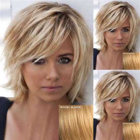 hair dos in 1988 138 best images about hairstyles on pinterest short hair