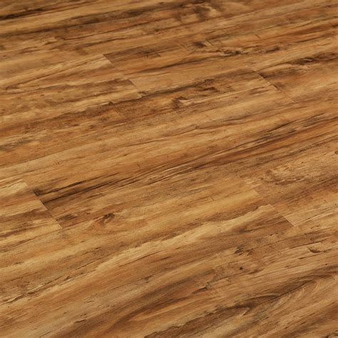 top 28 vinyl flooring hawaii all flooring solutions hardwood floors charlotte nc