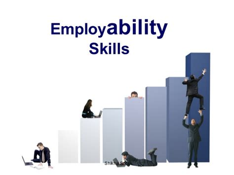 India Mba Graduates Not Emplyable by Employability Skills