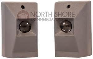 Garage Door Opener Safety Sensor Digicode Garage Door Opener Universal Safety Sensor Kit
