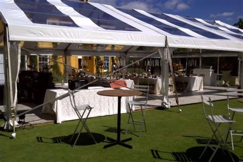chattels for wedding in cape 28 images chattels for