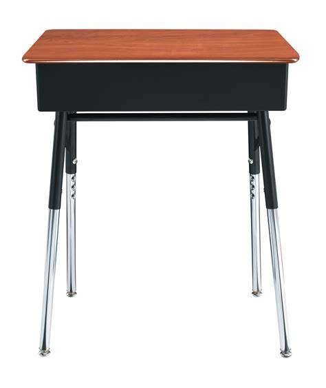 Office Furniture Student Desks 1388952 Classroom Student Desk In