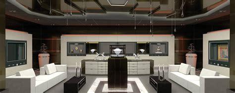 buben zorweg      billionaire interior design