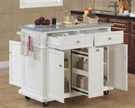 kitchen inspiring movable kitchen islands ikea movable 15 amazing movable kitchen island designs and ideas