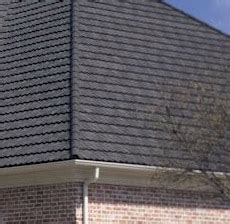 roofing issaquah reviews guardian roofing seattle tile roofing serving redmond