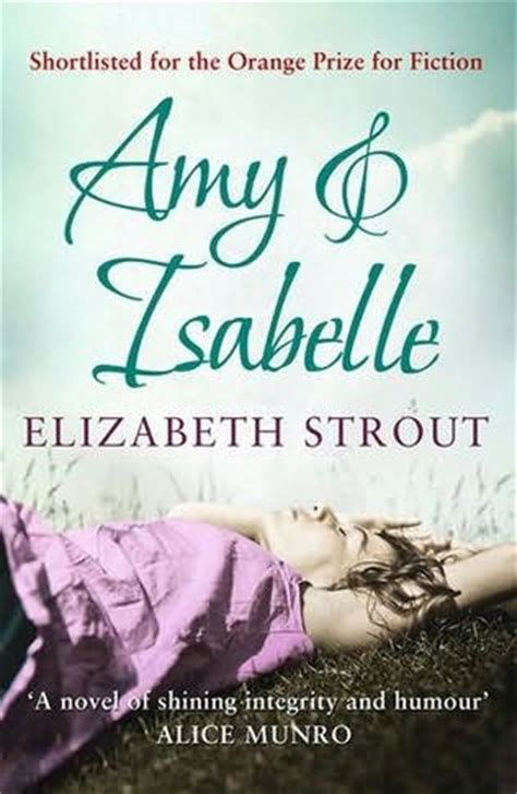 amy and isabelle by elizabeth strout amy and isabelle by elizabeth strout