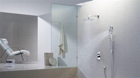 trisa bathroom video bathroom banner 28 images accessories bathrooms qx