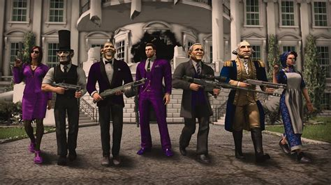 saints row 4 how to get a house saints row iv guide ben king loyalty mission guide