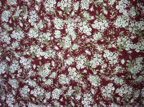 Pre Quilted Cotton Fabric by Sew Many Bags Pre Quilted Pre Quilted Fabrics Are Two