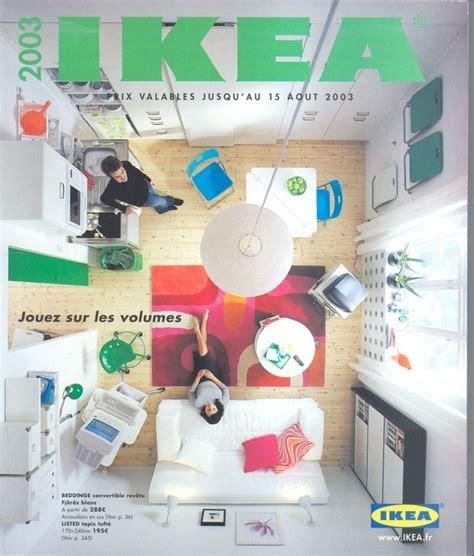 2002 ikea catalog pdf cataloghi ikea vintage il post
