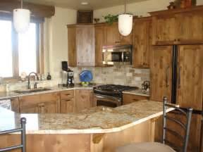 Open Plan Kitchen Flooring Ideas room drmimi us on small open plan kitchen living room flooring ideas