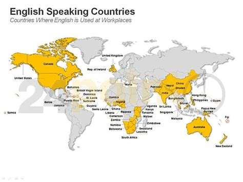 which countries speak 37 best images about speaking countries on