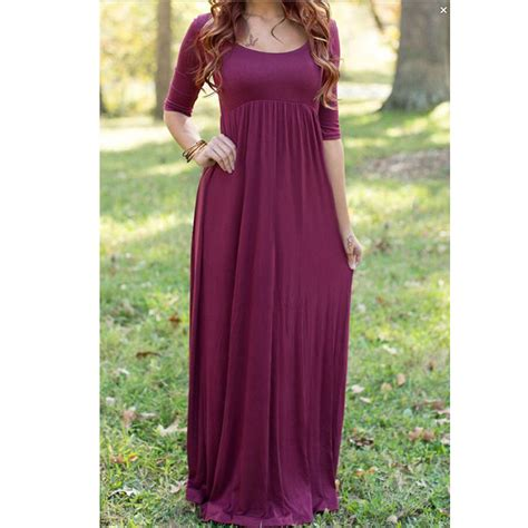 dresses for baby shower popular maternity baby shower dresses buy cheap maternity