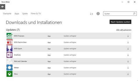 bing win 10 entfernen bing in windows 10 deinstallieren msn entfernen windows 10