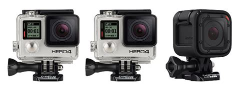 gopro best price use these two deals to get the best prices on gopro