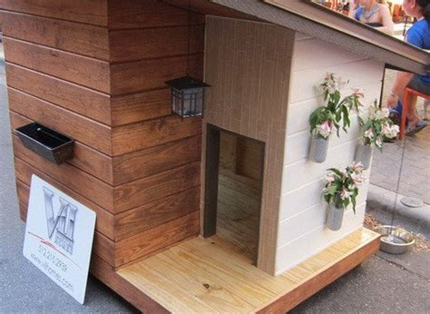 dog house design ideas creative dog house design ideas 31 pictures removeandreplace com