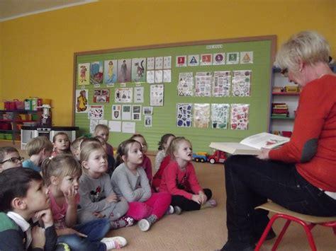 Baju Baj Dla Dzieci baju baj w gr iv przedszkole 15