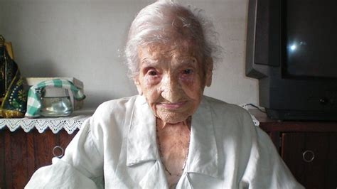 living person 114 year brazillian gomes valentim is