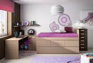 Childrens Bedroom Furniture Sale Uk Bedroom Furniture Cabin Beds Bunk Beds