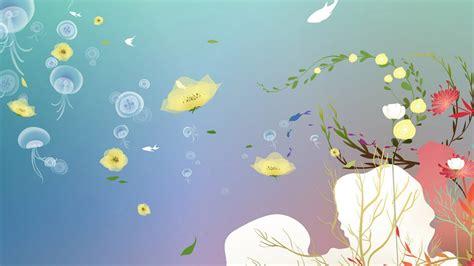 imagenes para fondo de pantalla hadas cuento de hadas fondos pantalla dibujos animados 7